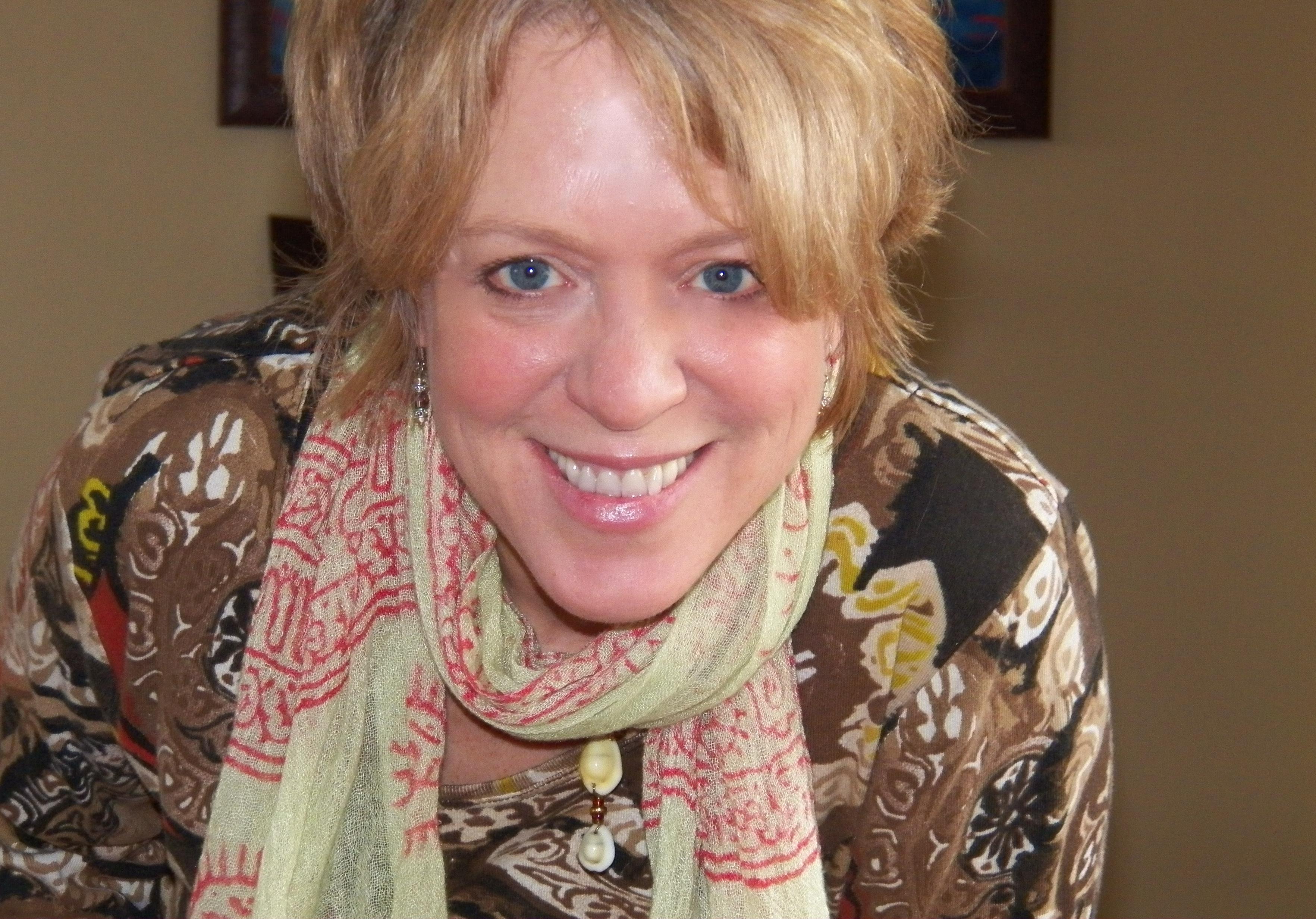 Kesha Engel